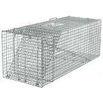 Havahart 1081 Cage Trap 1081